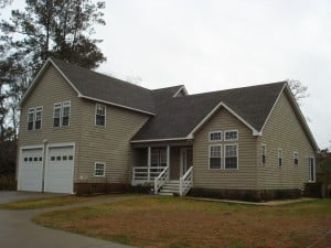 4244 Poor Ridge Road, Kitty Hawk, NC